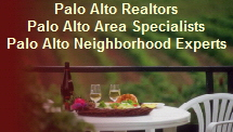 Palo Alto realtors-real estate agents los gatos ca
